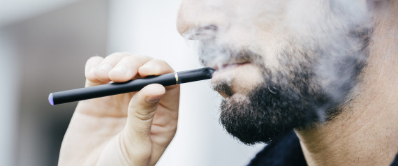 Vape Pens Sales Continue Booming Despite Looming Restrictions